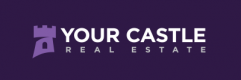 Your-Castle-Real-Estate-Logo