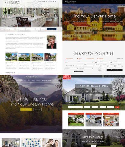 bg-personal-site-themes