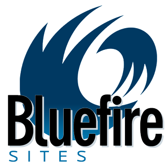 Bluefire sites - Real Estate Websites