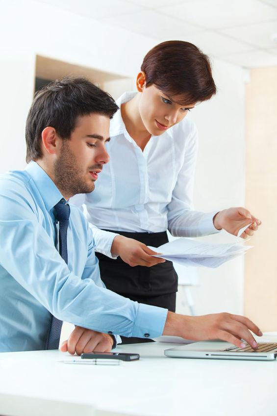 real estate idx websites